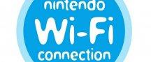 Nintendo apaga el online de Wii y DS