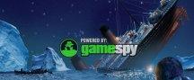 2K trata de adaptarse al efecto Gamespy