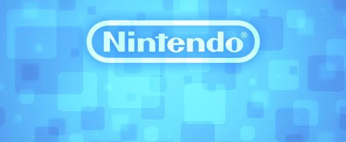 [E3 2014] Hyrule Warriors se muestra en el Nintendo Direct