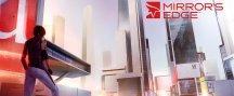 [E32014] Mirror's Edge sigue adelante