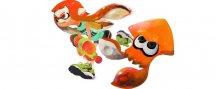 Para no saber «lo que mola», Nintendo no lo hace nada mal