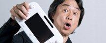 Nintendo deja de buscar al jugador casual... ¿De verdad?