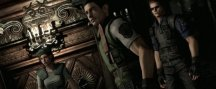 Con Resident Evil el público habla y Capcom escucha... A su manera