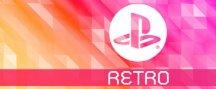Grandes rebajas Retro en la PlayStation Store
