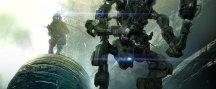 Tráiler de IMC Rising, el nuevo DLC de Titanfall
