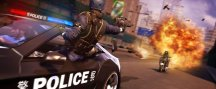 Triad Wars y Sleeping Dogs se ponen chulos