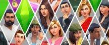 [SORTEO] Y el ganador de un megapack de Los Sims 4 es...
