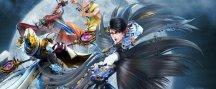 Bayonetta 2 y otras novedades en Nintendo eShop