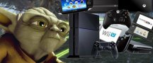 Nintendo con la sucesora de WiiU: ¿Se nos ha quedado corta la next gen?