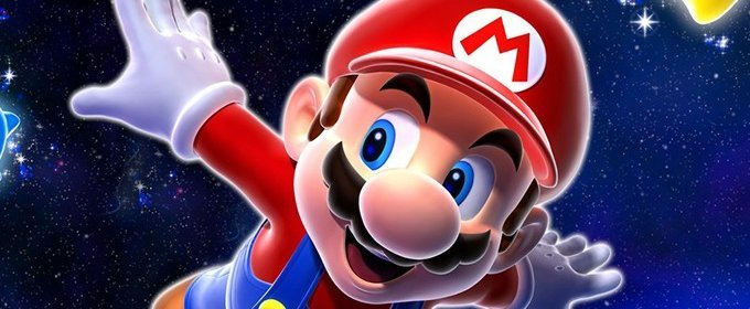 ¿Está Super Mario Galaxy a la altura de Ocarina of Time?