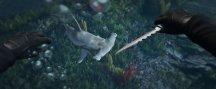 Grand Theft Auto V: ángeles en un mundo humano