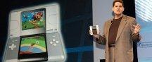 Nintendo DS: Diez años con nosotros