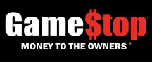 Eliminemos al intermediario. GameStop lloriquea tras cerrar sus tiendas en España