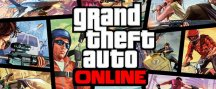 Rockstar se prepara el terreno para expandir GTA V