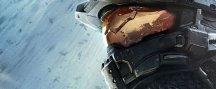 ¿Es consciente 343 Industries de su posición en Xbox One?