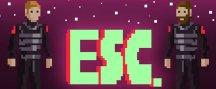 Charlas de videojuegos en FEMAGA