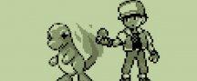 Sobre los combates Pokémon