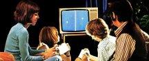 Videojuegos, le debemos mucho a los soñadores