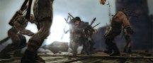 Ken Levine: 'Sombras de Mordor es el primer juego de narrativa abierta'