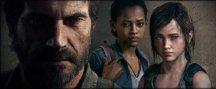 Vídeo: 30 años de Naughty Dog