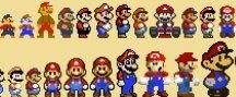 El estatismo de Nintendo