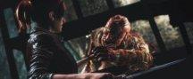 [ACTUALIZADA] Resident Evil Revelations 2 tendrá micropagos