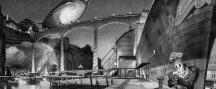 Grim Fandango, conversaciones y logros