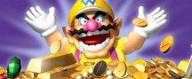 Nintendo y los youtubes