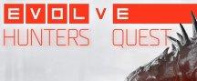 La app `Candy Crush´ de Evolve... ¿En serio?
