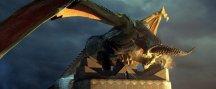 Dragon Age Inquisition, mejor juego del año en los DICE Awards 2014