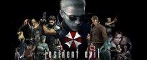 Lo bien que ha vendido Resident Evil HD Remaster