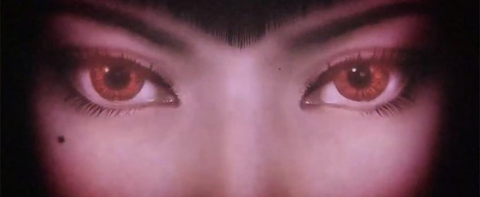 Se presenta al enemigo final en Tekken 7