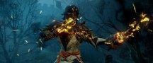 BioWare prepara el parche más grande de Dragon Age Inquisition