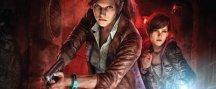 El crossbuy de Resident Evil Revelations 2