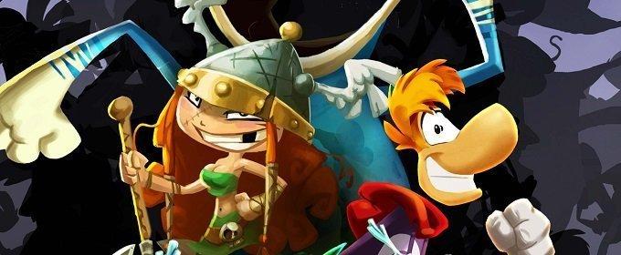 Confirmados los juegos gratis para Xbox One y Xbox 360 en marzo