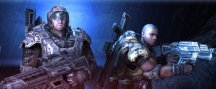 Ironfall Invasion, la ventaja de llegar el primero