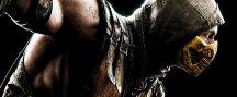 Netherrealm saca la artillería de Mortal Kombat X