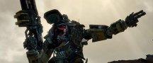Titanfall 2 será multiplataforma: ¡Viva Titanfall!