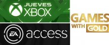 Microsoft se vuelca con Xbox One, y a nadie parece importarle