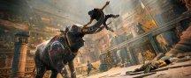 Far Cry 4: Juegos que funcionan mejor cuando no te los crees