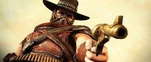 Mortal Kombat X presenta a Erron Black