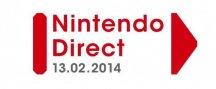 Sigue con nosotros el nuevo Nintendo Direct, a partir de las 0:00