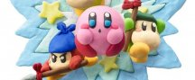 Se habla poco de los motores gráficos de Nintendo