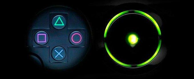 Artículo Dentro de PlayStation 4 y la nueva XBox