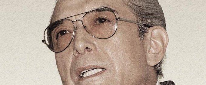 Hiroshi Yamauchi y la entrada de NES en Estados Unidos
