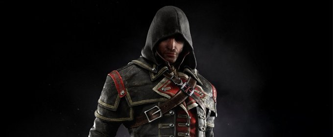 MGPodcast | Assassin's Creed Unity + Rogue