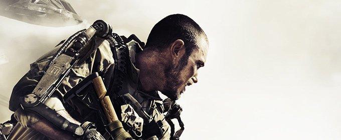 MGPodcast | Call of Duty: Advanced Warfare + Far Cry 4