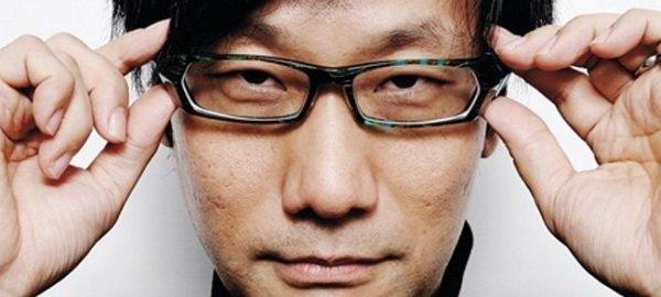 MGPodcast | Kojima, Itagaki y el estado del retro futuro
