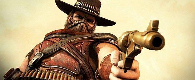 MGPodcast | Mortal Kombat X