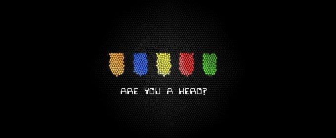 MGReplay   Guitar Hero